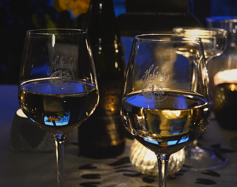 100 nejlepších vín České republiky