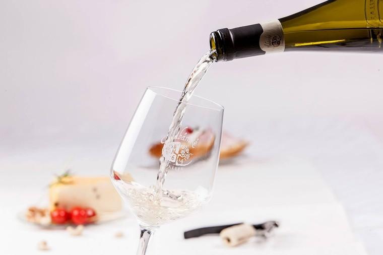 Jaké víno dnes otevíráte vy?